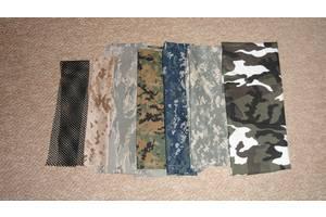 ткань\найка твил\ для военной формы США