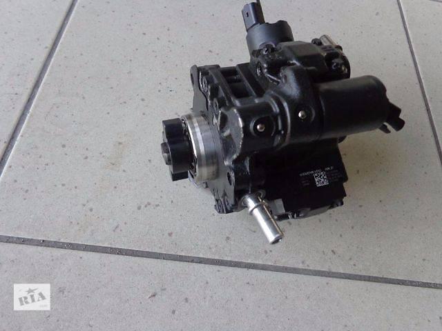 продам ТНВД Fiat Scudo 2.0 jtd Peugeot Expert Citroen Jumpy 2.0 hdi 5WS40019 бу в Чернигове