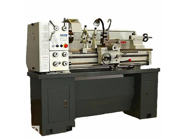 продам Токарно-винторезный станок FDB Maschinen Turner 320x1000W бу в Ивано-Франковске
