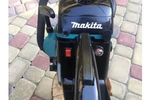 Новые Бензопила Makita
