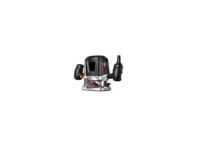 купить бу Фрезер Vertex VR-2301 в Харкові