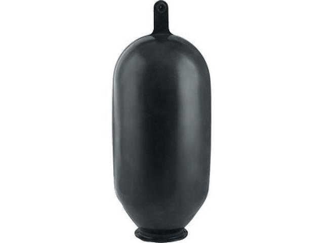 Мембрана для гидроаккумулятора 100л (еpdм) aquatica 779515