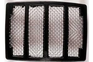 Milwaukee 4932326525 Пилозахисні фільтри для шліфмашин D180-230мм.