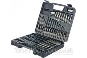 Набор ручного инструмента Werk 113017 WE113017 57 шт. 69744