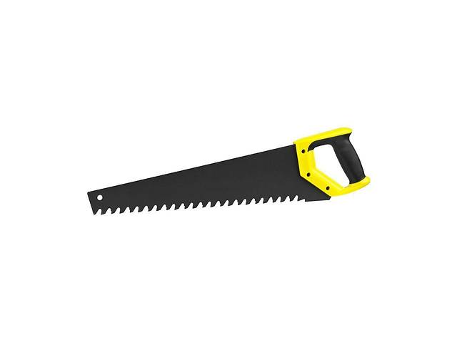 купить бу Ножовка по пенобетону Housetools - 550 мм в Дубно