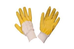 Нові Господарські рукавички