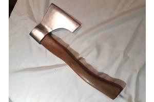 б/в Ручні інструменти