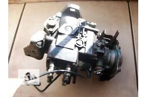 б/в Паливні насоси високого тиску / трубки / шестерні Isuzu Midi