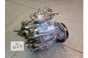 б/у Топливные насосы высокого давления/трубки/шестерни Mitsubishi Pajero