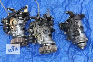 Топливные насосы высокого давления/трубки/шестерни Peugeot Boxer груз.