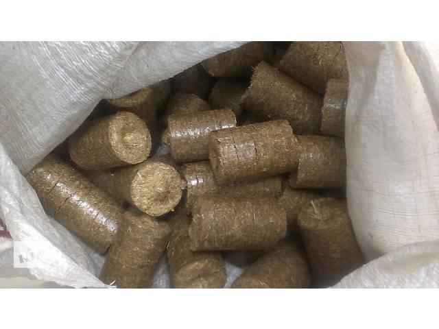 купить бу  топливные брикеты nestro с доставкой  в Киеве