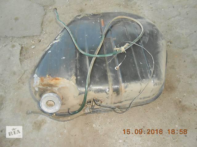 продам  Топливный бак для авто ВАЗ-2101-07 бу в Житомире