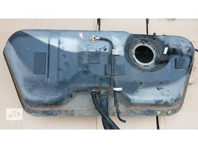бу  Топливный бак для легкового авто Daewoo Lanos в Тернополе