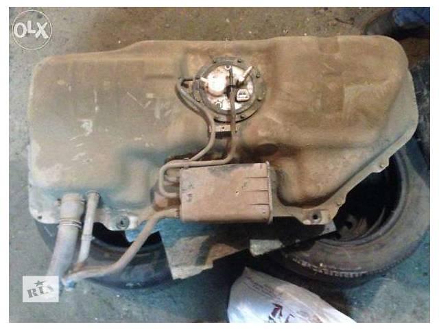 Топливный бак для легкового авто Hyundai Accent- объявление о продаже  в Умани