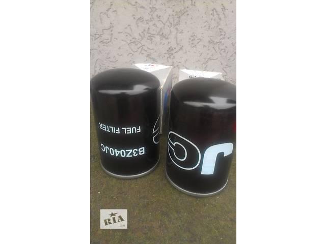 купить бу Топливный фильтр КС24-B3Z040JC для грузовика  в Львове