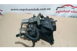 Топливный насос высокого давления Denso 1460A040 99700 Pajero Wagon 4 Mitsubishi