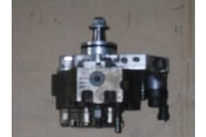 Топливный насос высокого давления (ТНВД) RENAULT MASTER 2.2 DCI Под заказ 4-8дн