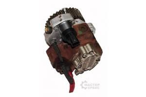 б/у Топливные насосы высокого давления/трубки/шестерни Renault Megane II