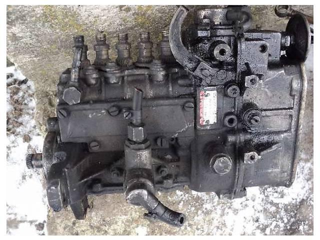 бу Топливний насос високого тиску Mercedes 310 - 2.9 дизель в Тернополе