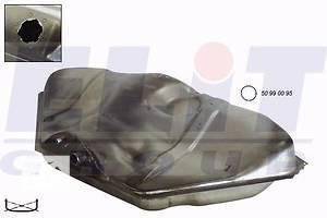 Новые Топливные баки Opel Ascona