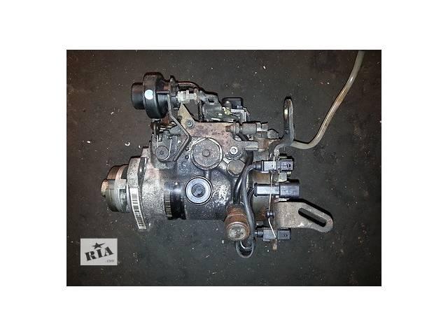 продам Топливный насос высокого давления Citroen Berlingo 1.9DW-8 (delphi . lucas . DWLP-11 . 12 . 13 ) бу в Ковеле