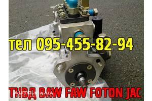 Топливные насосы высокого давления/трубки/шестерни FAW 1051