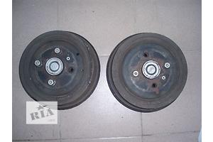 гальмівні барабани Opel Astra