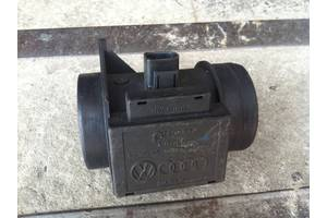 б/у Расходомеры воздуха Volkswagen Golf