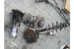 Тормозные диски Fiat Brava