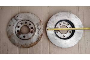 Тормозной диск передний для Saab 9-3 02-