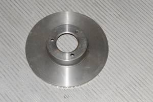 Тормозные диски Citroen C15