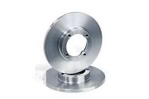 Новые Тормозные диски Daewoo Matiz