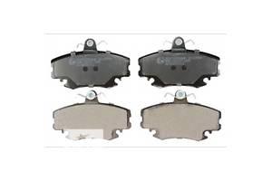 Новые Тормозные колодки комплекты Dacia Sandero
