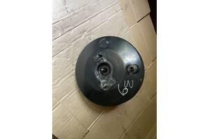 тормозний вакуум вакуумний насос Rover 400 414 416 420 1995-2001 (39)