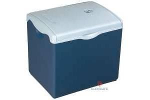 Новые Сумки-холодильники Campingaz