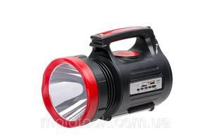 Нові Ліхтарики Intertool