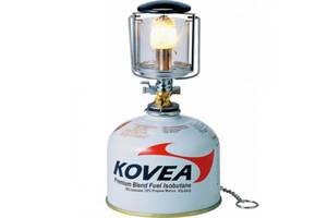 Нові Газові лампи
