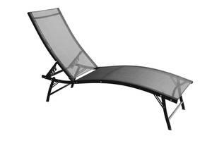Новые Кемпинговая мебель