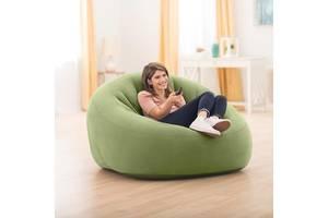 Новые Надувная мебель