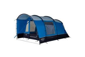 Палатка Vango Avington 400 Sky Blue