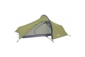 Палатка Vango Cairngorm 100 Dark Moss