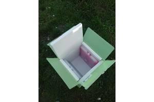 б/у Портативные холодильники