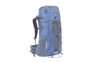 Рюкзак туристичний Granite Gear Nimbus Trace Access 60/60 Rg Blue/Moonmist