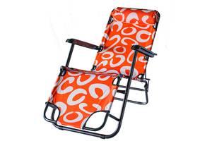 Новые Кресла раскладные