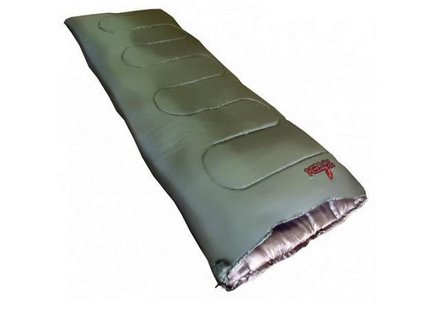 продам Спальный мешок Totem Woodcock R (TTS-001.12 R) бу в Киеве