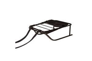 Новые Кемпинговая мебель Витан