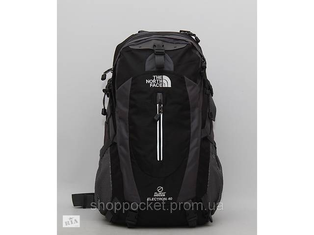 купить бу Туристичний рюкзак The North Face / Туристический рюкзак The North Face в Дубно
