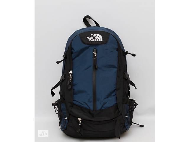 Туристичний рюкзак The North Face / Туристический рюкзак The North Face- объявление о продаже  в Дубно