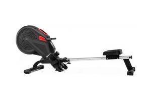 Гребной тренажер Hop-Sport HS-070R Rush (3-2880189)