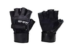 Новые Силовые тренажеры Hop-Sport